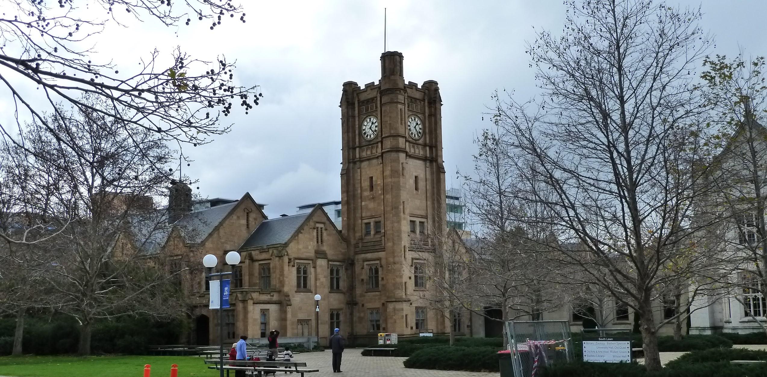 Melbourne_University-South_Lawn